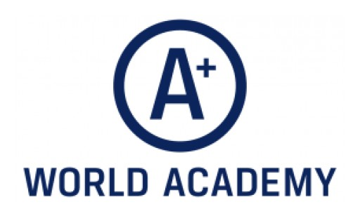 A+ World Academy Earns Middle States Accreditation