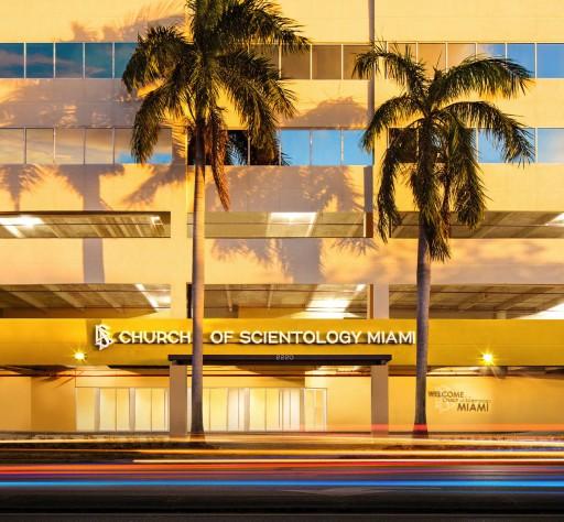 Scientology Miami Media Advisory: How to Prepare for Hurricane Irma