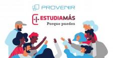 Provenir: a risk analytics and decisioning platform