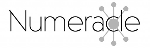Numeracle Logo