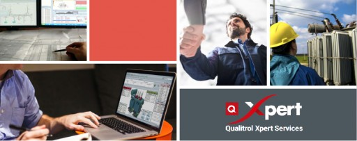 Qualitrol Launches New Data Analysis and Professional Services Offering for Electrical Grid Monitoring Sector