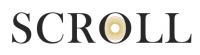 Scroll, LLC