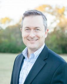 Randy Martin profile pic