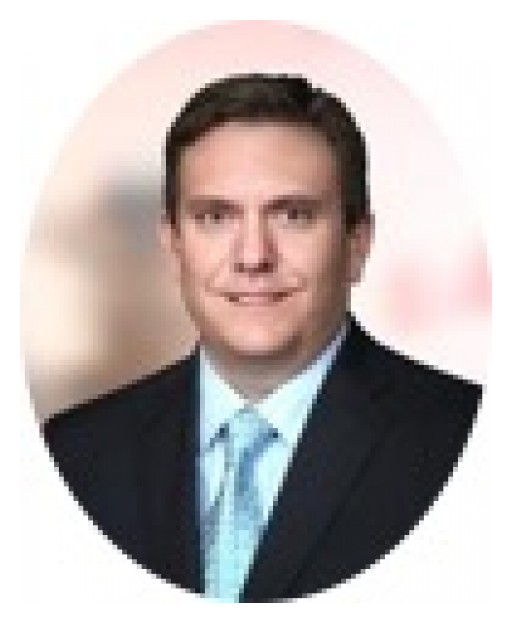 Independent Living Systems Announces Appointment of Industry Veteran Stuart Williams as New General Counsel