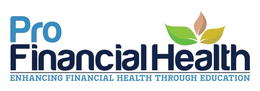 Pro Financial Health Now Delivers Financial Education via CoreHealth's Corporate Wellness Tracking Software
