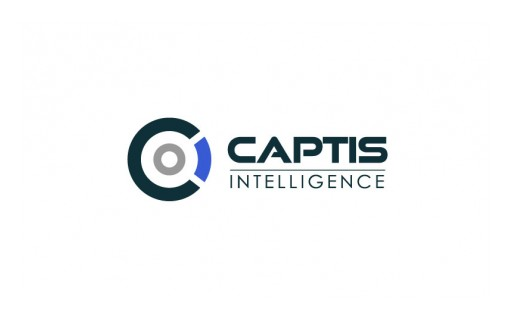 Vitek Signs With Captis Intelligence