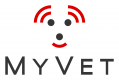 MyVet Imaging a division of Rayence Inc