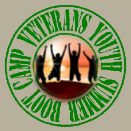 Veterans Youth Summer Camp: by Veterans, for the Community