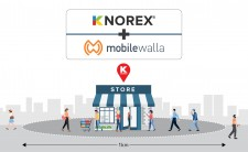 Mobilewalla and Knorex Combined Solution