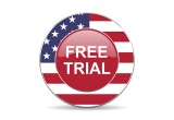 Free 5 Day Trial
