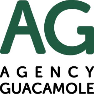Agency Guacamole