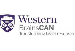 BrainsCAN, Western University