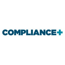 Compliance+ from BCC Software