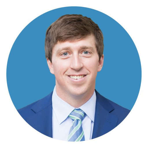 AssureSign Selects Matthew Smith to Head Its Finance Division
