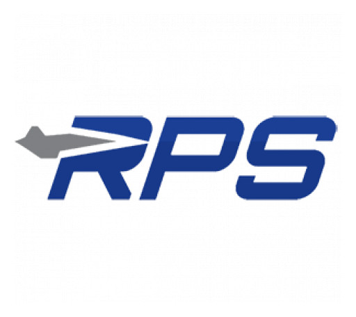 RPS Wins Contract Award on ASTRO Manned and Unmanned IDIQ