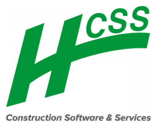 HCSS to Be Acquired by Thoma Bravo