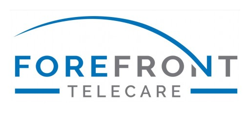 Forefront Telecare, Behavioral Health Solution for Rural Americans, Completes  $15 Million Growth Equity Funding Round