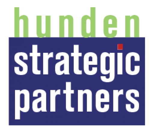 Hunden Strategic Partners Confirms State of Major League Sports Facility Industry is Strong and Expanding to Sports-Entertainment Districts