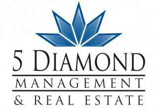 5 Diamond Management and Real estate