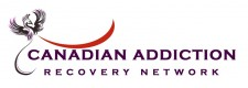 Canadian Addiction Recovery Network