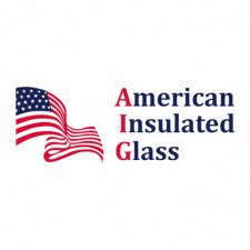 American Insulated Glass, LLC