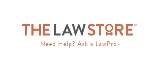 The Law Store™ Launches Third Missouri Location in Springfield