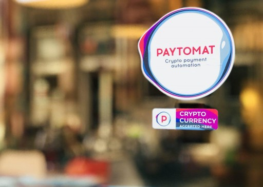 Paytomat and the American Nightlife Association Team Up to Drive Cryptocurrency Adoption in the US