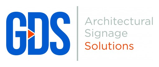 GDS Offers Signage Solutions on Amazon Prime