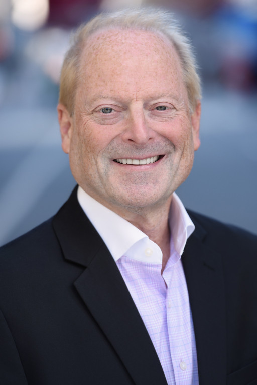 DLP Real Estate Capital Appoints Industry Veteran Sandy Jacolow as Chief Information Officer
