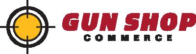 GunShopCommerce.com