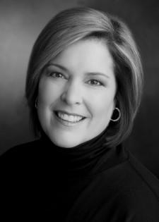 Emily Heisley Stoeckel, Chairman of Heico's Board of Directors