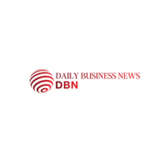 Daily Business News Promises to Be 'First and Fast' With Authoritative AI-Generated Content