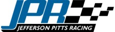 Jefferson Pitts Racing