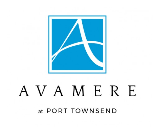 Avamere at Port Townsend Earns Award for Quality Care