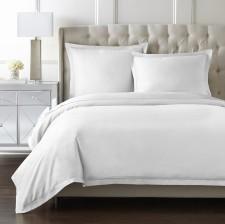 Pure Parima Egyptian Cotton Bedding