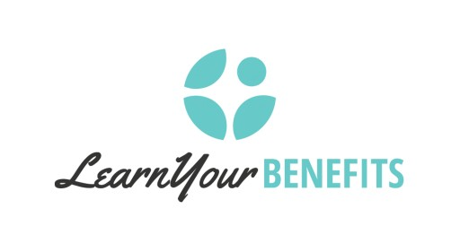LearnYour Benefits: Real, Affordable Benefits Education is Here
