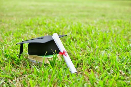 More Higher Education, More Student Debt; Guinness World Record for Most University Degrees Out of Reach in U.S.? AFBC Weighs In