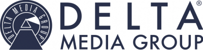 Delta Media Group, Inc.