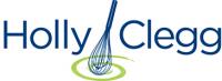 Holly Clegg Inc.
