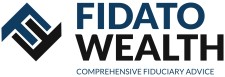 Fidato Wealth and Adopt-a-Family Teaming Up for the Fourth Year in a Row to Spread Christmas Cheer