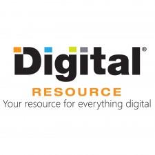 Digital Resource, West Palm Beach