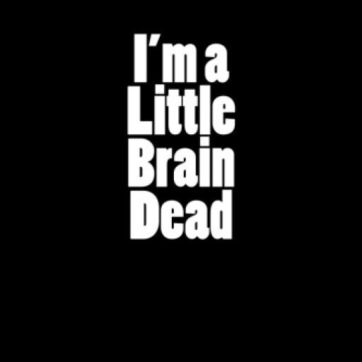 Stroke Survivor's Memoir 'I'm a Little Brain Dead' by Kimberly Davis Basso Honored With Humor Awards