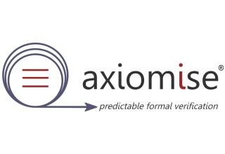 Axiomise Logo