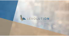 Levolution | Launch Your Token Offering With Levolution