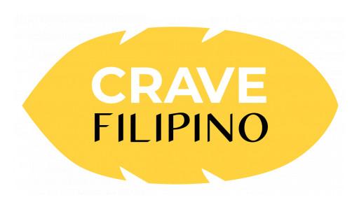 Ramar Foods Launches Crave Filipino a New Filipino E-Commerce Site