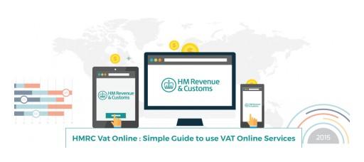 DNS Accountants Reports the Advantages of Flat Rate Scheme Regarding VAT
