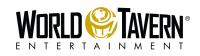 World Tavern Entertainment