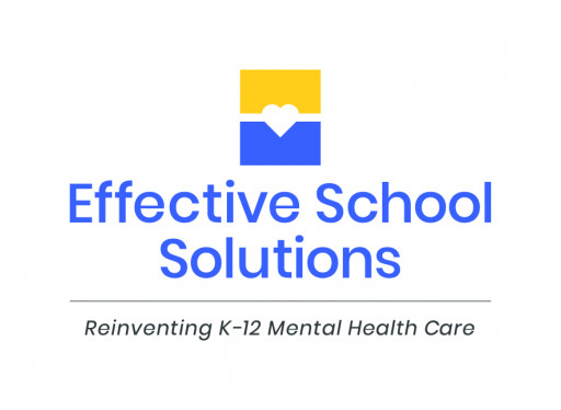 Effective School Solutions & the Madison Holleran Foundation Announce the Winners of the Madison Holleran Mental Health Action Scholarship