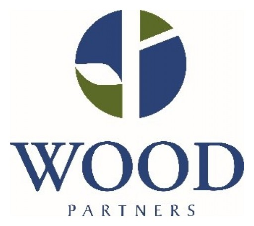 Wood Partners Begins Construction of New Oakland Community