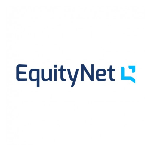 EquityNet Becomes Newest Company to Join SteelBridge Labs